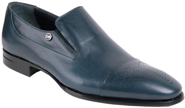 Мужские Туфли Брендовые