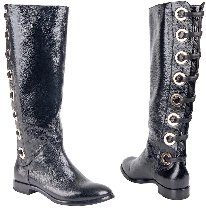 Женская Итальянская Обувь Интернет Магазин