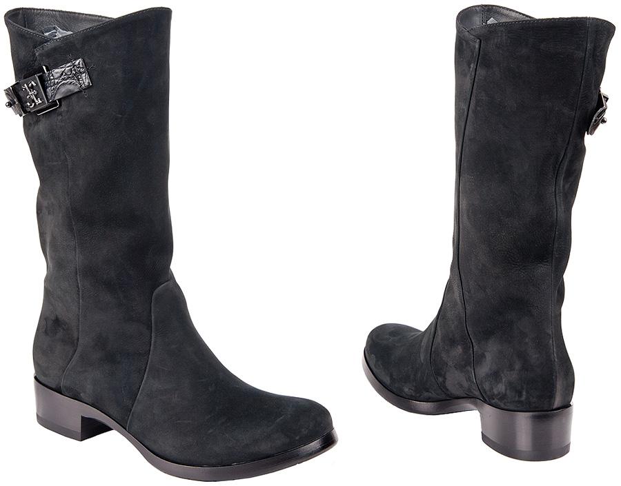 Купить Обувь Через Интернет Магазин Спб