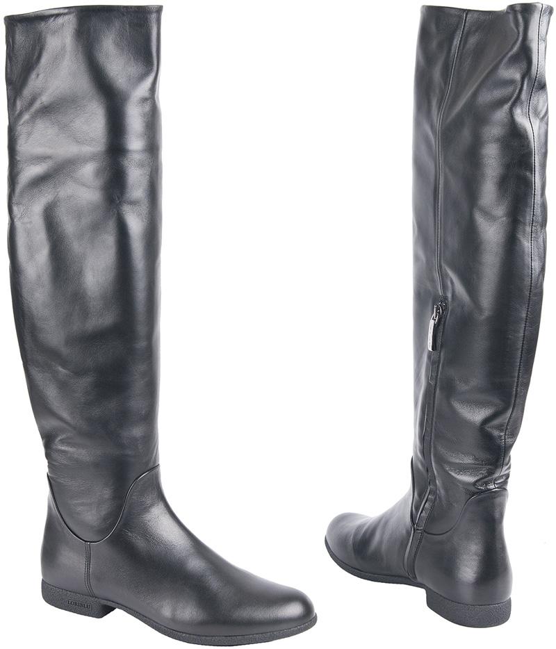 Женская Обувь D Bigioni