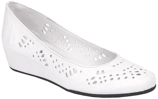 Купить Обувь Из Италии