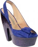 Обувь Женская Из Италии