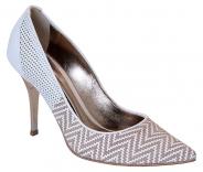 Обувь Из Италии Интернет Магазин