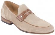 Мужская Обувь Из Италии