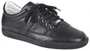 Женская Обувь 42